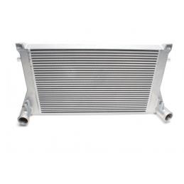 Échangeur d'air / Intercooler Sport Frontal DriveOnly Golf 7 2.0 GTI / Performance  2014 - 201x