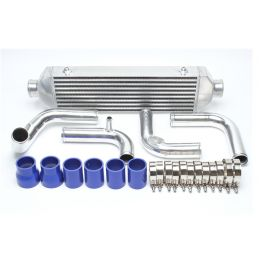 Échangeurs d'air / Intercoolers Sport Stage2 DriveOnly A6 C5 2.7 Biturbo 1997 - 2000