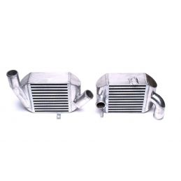 Échangeur d'air / Intercooler Sport Frontal Stage2 DriveOnly S4 B5 1997 - 2000