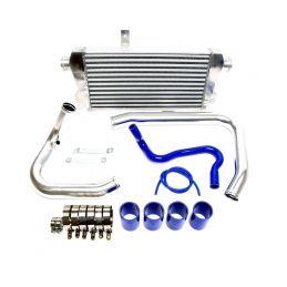 Échangeur d'air / Intercooler Sport Frontal Stage 2 et 3 DriveOnly A4 B6 1.8T 150cv / 163cv / 180cv 1994 - 2001