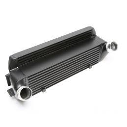 Échangeur d'air / Intercooler Sport Frontal DriveOnly Série 1 F20 / F21 M1 135i Standard et Xdrive 2012 - 2020