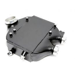 Échangeur d'air / Intercooler Sport Frontal Stage 2 et 3 DriveOnly A4 B5 1.8T 150cv / 180cv 1994 - 2001