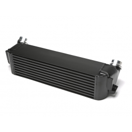 Échangeur d'air / Intercooler Sport Frontal DriveOnly Z4 E89 35i / 35Is 2009 - 2016
