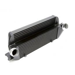 Échangeur d'air / Intercooler Sport Stage 2 et 3 DriveOnly Série 5 F07/F10/F11 520i & 528I Standard et Xdrive 2009 - 2018