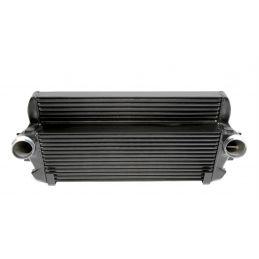 Échangeur d'air / Intercooler Sport Stage 2 et 3 DriveOnly Série 5 F07/F10/F11 520D & 535D Standard et Xdrive 2009 - 2018