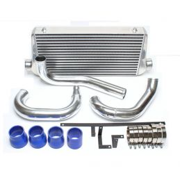 Échangeur d'air / Intercooler Sport Frontal DriveOnly Lancer Evolution 2001 - 2008