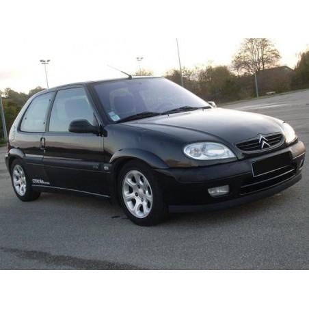 Kit xénon Citroën Saxo