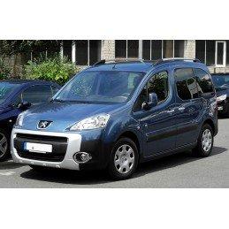 Kit xénon Peugeot Partner II