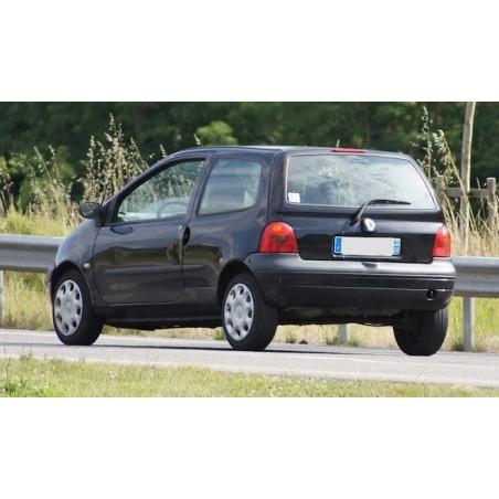 Kit xénon Renault Twingo I 1993 - 2012
