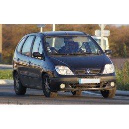 Kit xénon Renault Scénic...