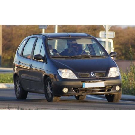 Kit xénon Renault Scénic  1999 - 2003