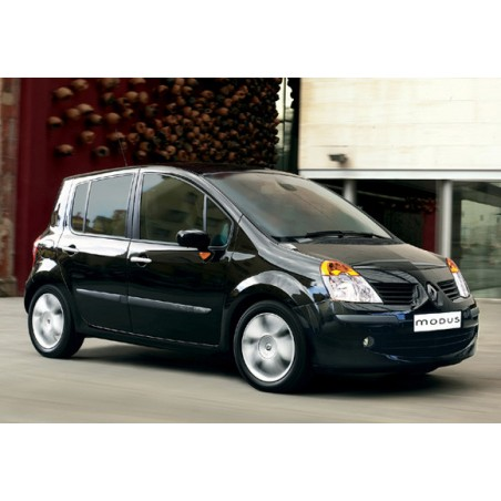 Kit xénon Renault Modus