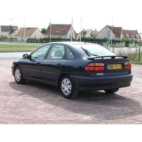 Kit xénon Renault Laguna 1 1994 - 2001