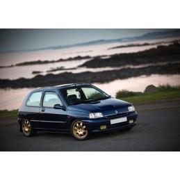 Kit xénon Renault Clio 1...