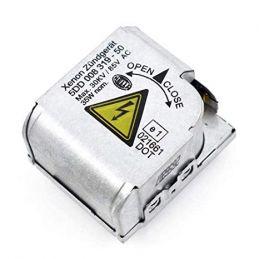 Allumeur 5DD 008 319-50 Ampoule D2R / D2S   DriveOnly