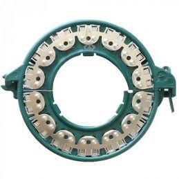 Bague / Attache / Adaptateur Ampoule Xenon D1S / D3S DriveOnly