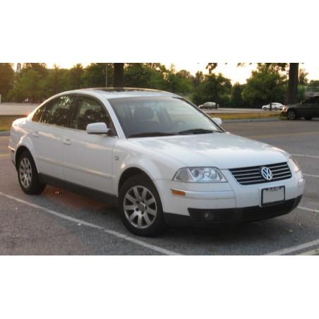 Ampoules Xénon de remplacement pour Volkswagen Passat B5, 1998-2005