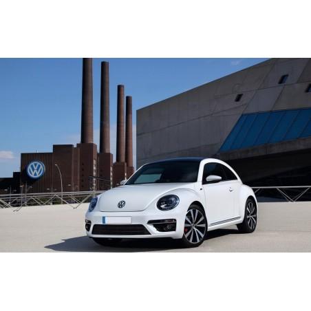 Ampoules Xénon de remplacement pour Volkswagen New Beetle, 1998-2010