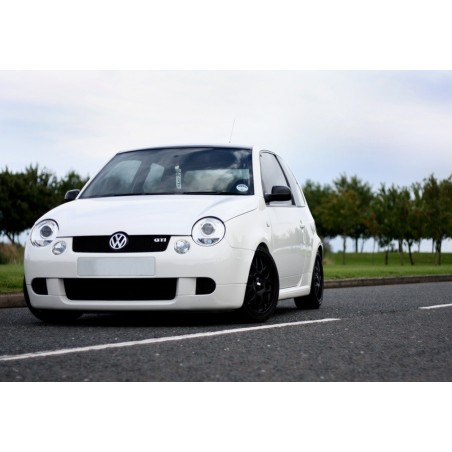 Ampoules Xénon de remplacement pour Volkswagen Lupo, 1998-2005