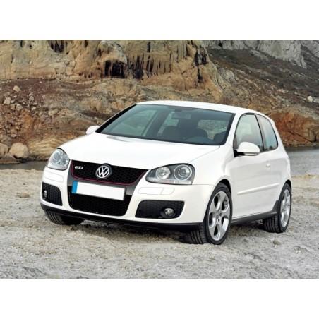 Ampoules Xénon de remplacement pour Volkswagen Golf 5 Standard / GTD / GTI / R32  2003-2008
