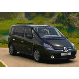 Kit xénon Renault Espace 4...