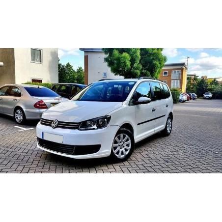 Ampoules Xénon de remplacement pour Volkswagen Touran 2, 2010-2016