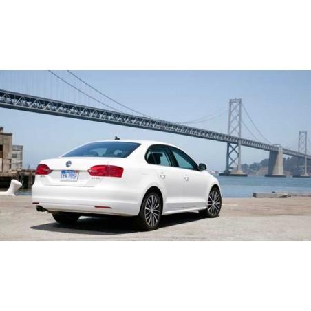 Kit xénon Volkswagen Jetta VI