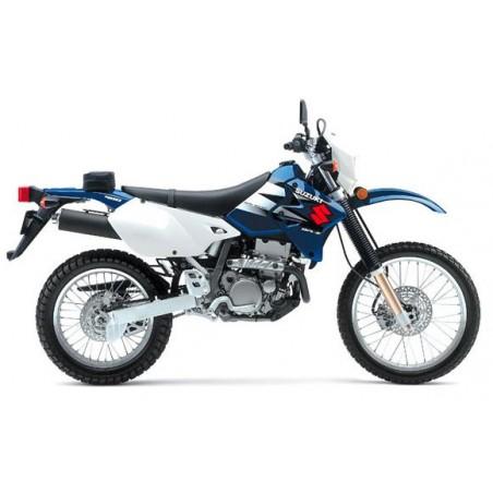 Kit xénon slim pour DR-Z 400 2000 - 2016
