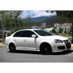 Kit xénon Volkswagen Jetta V