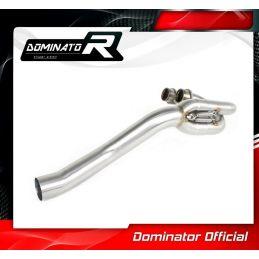 Collecteur sport Dominator : XT 600 1990 - 2005