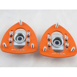 Coupelles d'amortisseurs réglables / Camber Plate Nissan 200SX S13/S14 1989 - 2002