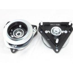 Coupelles d'amortisseurs réglables / Camber Plate Ford Focus 2 2004 - 2012