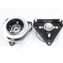 Coupelles d'amortisseurs réglables / Camber Plate MAZDA 3 2003 - 2009