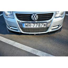 LAME AVANT VW EOS 2005-2010