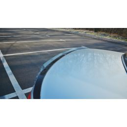 BECQUET VW EOS 2005-2010