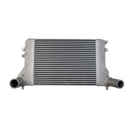 Échangeur d'air / Intercooler Sport Frontal Stage 2 et 3 DriveOnly TT-S 8S 2.0Tfsi 2014 - 201x