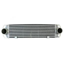 Échangeur d'air / Intercooler  Sport Frontal DriveOnly    Série 1 E82 M1 2011 - 2013