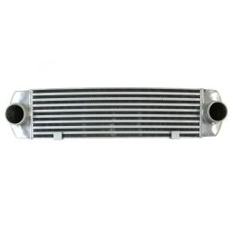 Échangeur d'air / Intercooler  Sport Frontal DriveOnly    Série 3 E90 / E91 / E92 / E93 335 i / Xi 2006 - 2011