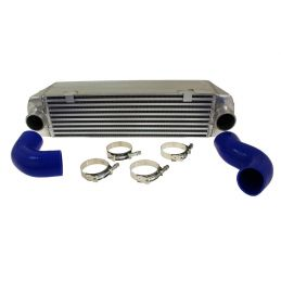 Échangeur d'air / Intercooler  Sport Frontal DriveOnly    Série 1 E82 M1 2011 - 2013