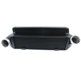 Échangeur d'air / Intercooler  Sport Frontal DriveOnly    Série 1 E82 / E88 135i  2008 - 2013