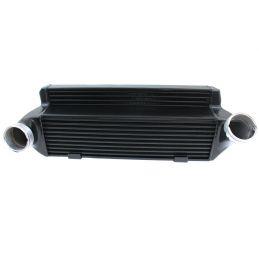 Échangeur d'air / Intercooler Sport Frontal Stage 2 et 3 DriveOnly Série 1 E82 / E88 135i 2004 - 2012
