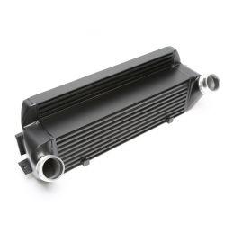 Échangeur d'air / Intercooler Sport Frontal DriveOnly Série 3 F30 / F31 / F34 335i Standard / Xdrive / ActiveHybrid  2012 - 2015