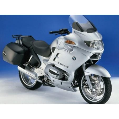 Silencieux sport Dominator : R 850 RT 1995 - 2006