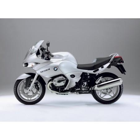 Silencieux sport Dominator : R 1200 ST 2004 - 2009
