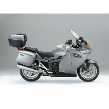 Silencieux sport Dominator : K 1300 GT 2009 - 2011