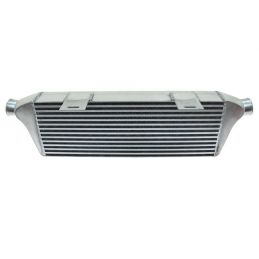 Échangeur d'air / Intercooler Sport Frontal DriveOnly Impreza WRX/STi 2002 - 2007