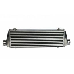 Échangeur d'air / Intercooler  Sport Frontal DriveOnly ASTRA G 1.9 CDTI 1998 - 2004