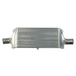 Échangeur d'air / Intercooler Sport Frontal DriveOnly GTR R32/R33/R34
