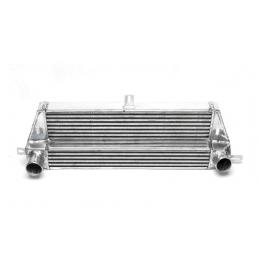 Échangeur d'air / Intercooler Frontal Sport DriveOnly Cooper S & JC Works R55 / R56 / R57 / R58 / R59 2006 - 2014