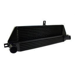 Échangeur d'air / Intercooler Frontal BlackEdition DriveOnly Cooper S & JC Works R56/R57 Mini et Cabriolet 2006 - 2014